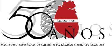 Acuerdo de Colaboración con la SECTCV