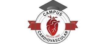 Nuevo campus de formación: Campus Cadiovascular