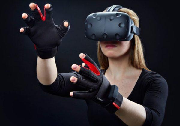 Fidesol diseña plataforma con realidad virtual para formar en entornos de riesgo