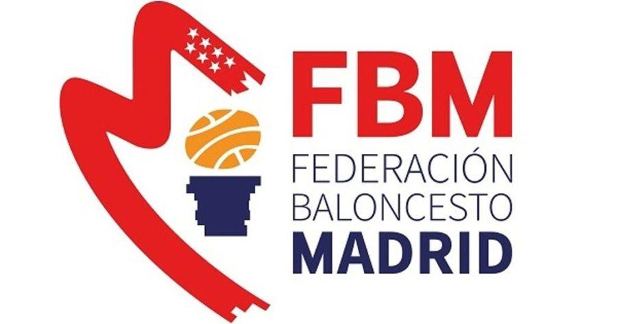 La Federación de Baloncesto de Madrid mantiene su Hosting en servidores con licencias abiertas