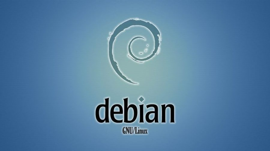 Disponible Debian 9.3