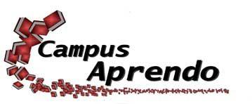 Empezamos el proyecto CampusAprendo
