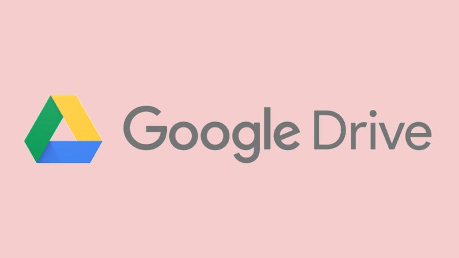 Adios a Google Drive