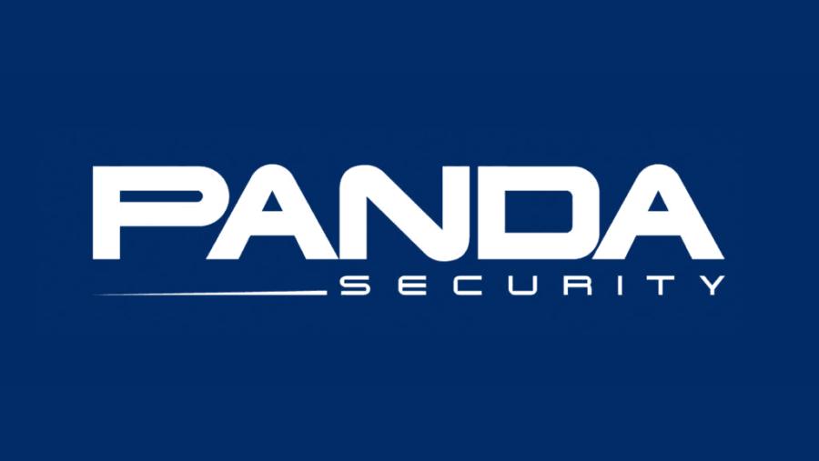 Un error de Panda Antivirus bloquea el ordenador