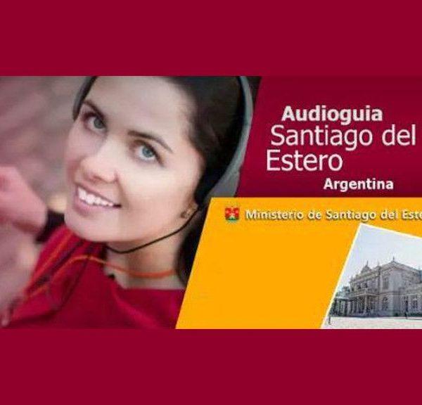 Guía Turística de Santiago del Estero – Argentina