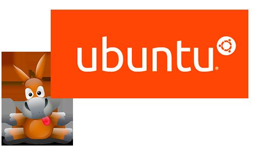 con amule ubuntu